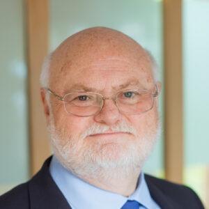 Michael Chadwick