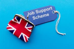 Job support scheme changes