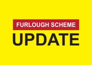 Furlough scheme extension