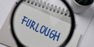Furlough scheme deadline
